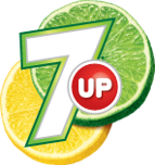 7UP H1 FULL NB1